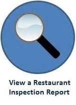 Internship In Hotel Pak Continental Tourism Essay
