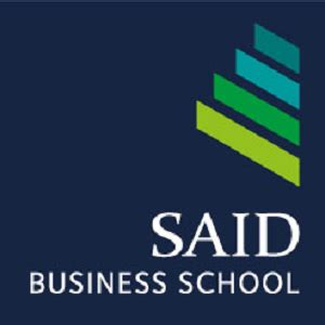 Visit in london essay business school Fusion Graphix & Signs